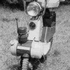 Modelo Micron