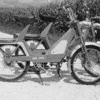 Modelo 6600
